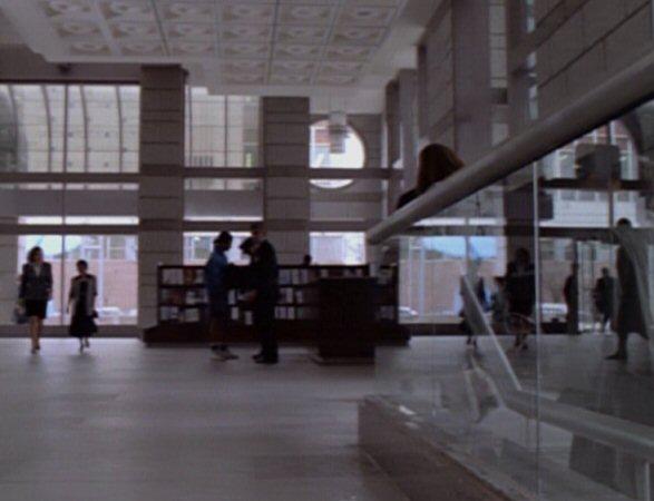 File:Main Concourse.jpg