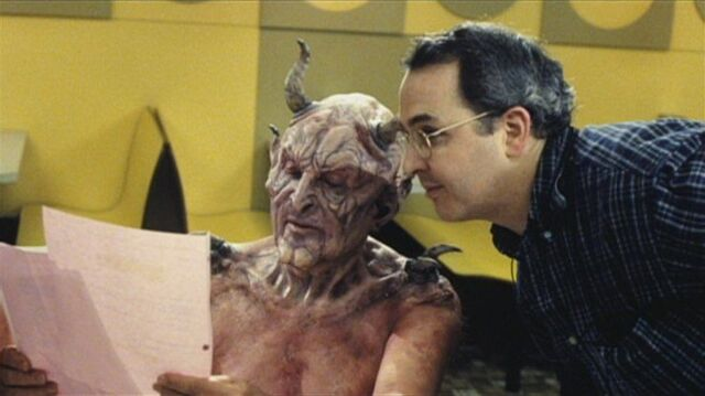 File:Darin Morgan is consulted by a demon.jpg