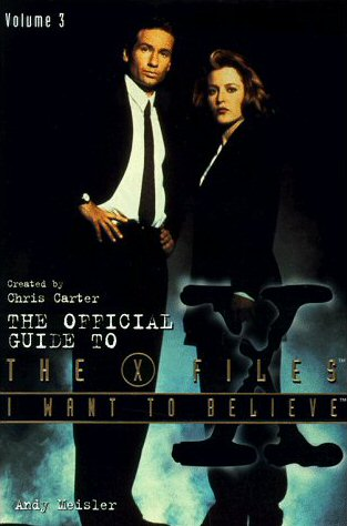 File:I Want to Believe cover.jpg