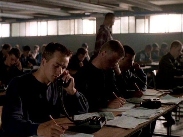 File:Gehenna call center.jpg