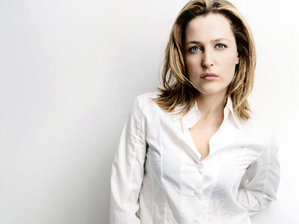 Communication on this topic: Cheryl Kennedy, gillian-anderson-born-august-9-1968-age/