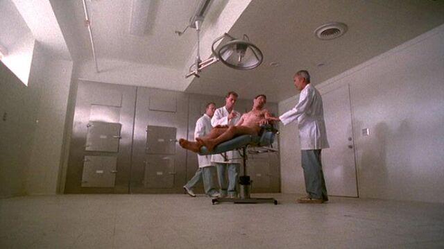 File:Jeffrey Spender endures a procedure.jpg