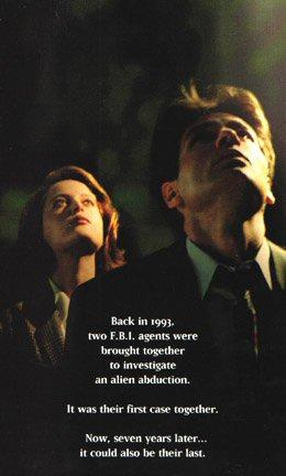 File:Requiem advertisement.jpg