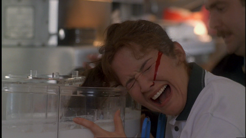 image chinga ice cream parlor attack png x files wiki fandom