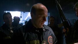 US Marshals, 1995