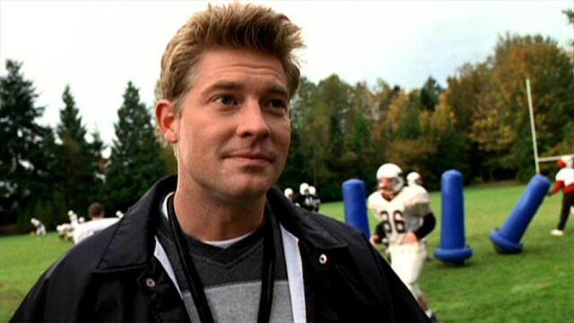 File:Jimmy Bond as coach of blind football.jpg