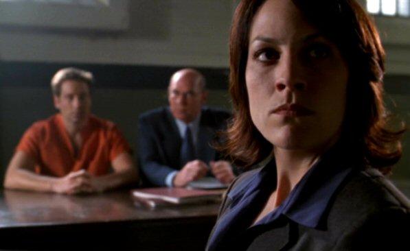 File:Reyes at Mulder's trial.jpg