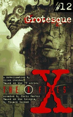 File:Grotesque (novelization).jpg