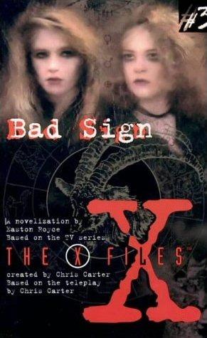 File:Bad Sign.jpg