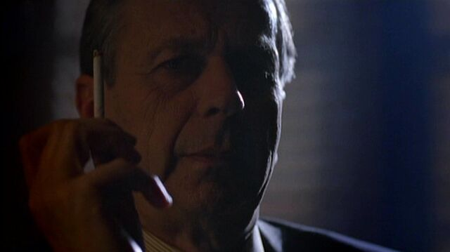 File:Cigarette Smoking Man narrates.jpg