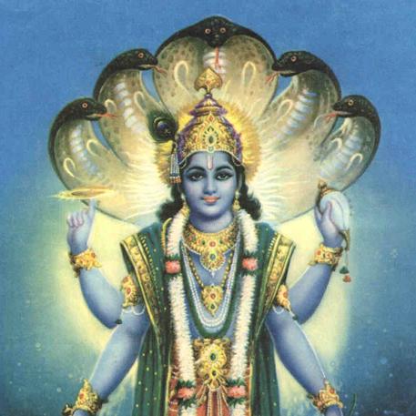 File:Mahavishnu2.jpg