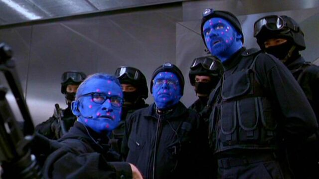 File:The Lone Gunmen are captured.jpg