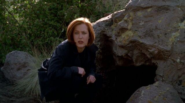 File:ScullyFindsCaveEntrance.jpg