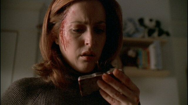 File:Scully finds Alien artifact (Provenance).jpg