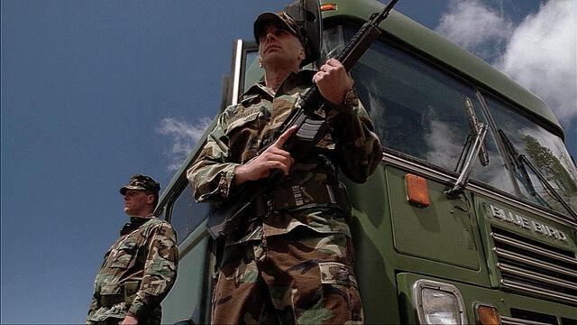 File:US Marines, 2002.jpg
