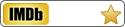 IMDb-rating