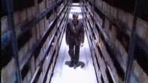 Trailer X-Files 1x79 - Pilot