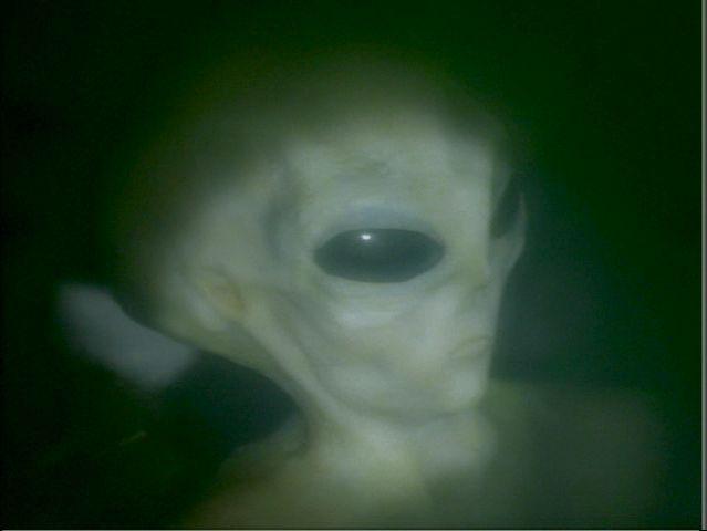 File:Alien body submerged underwater.jpg