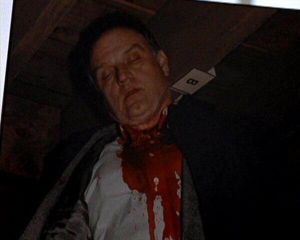 File:Bob Bletcher death photograph.jpg