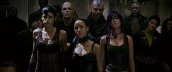 Caliban | X Men Movies Canon Wiki | Fandom