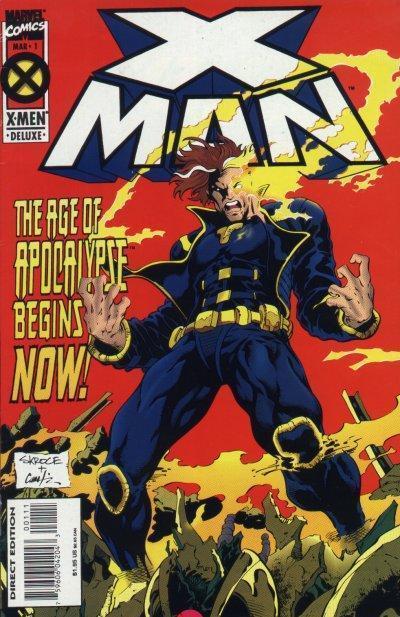 Soubor:X Man Vol 1 1.jpg