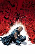 Magneto Vol 3 21 Textless
