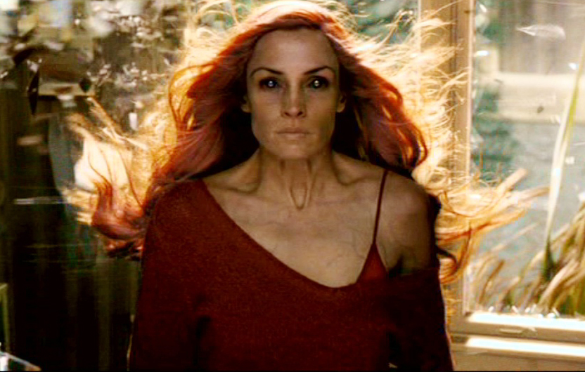 Image result for jean grey dark phoenix