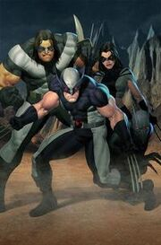 200px-X-Force (Earth-616)