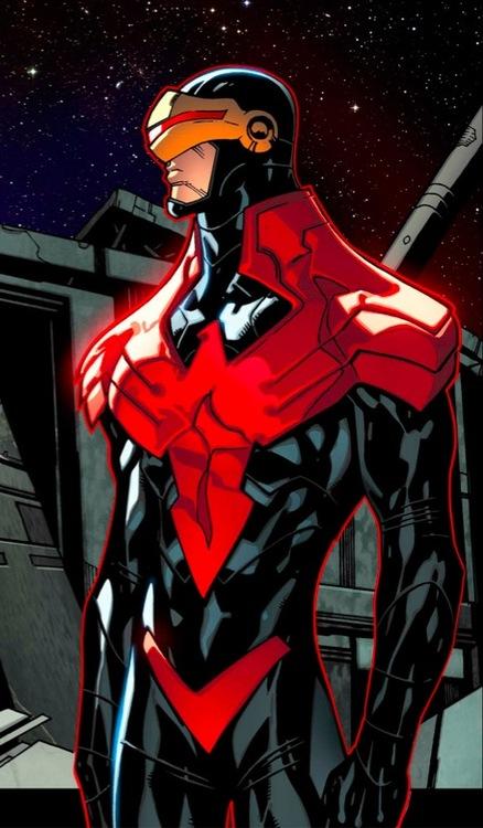 Image Cyclops Phoenix Jpg X Men Wiki Fandom Powered