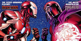 Iron-man-magneto