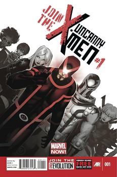 Soubor:Uncanny X-Men Vol 3 1.jpg