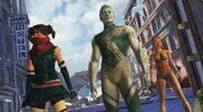 X-men-destiny---aimi-ice-man-emma-frost 599x330