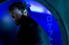Wolverine Blue