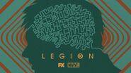 Legion-marvel-x-men-tv-show