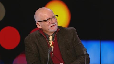 'X-Men' scribe Chris Claremont on superpowers, women in comics & Hugh Jackman