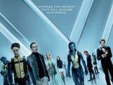 X-Men: First Class (film)