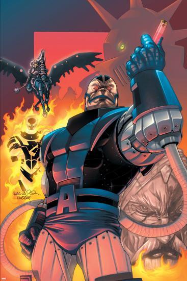 Apocalypse | X-Men Wiki | FANDOM powered by Wikia