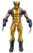 Wolverine-wolverine-2013-marvel-legends