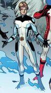 Robert Drake (Earth-TRN240) from All-New X-Men Vol 1 18