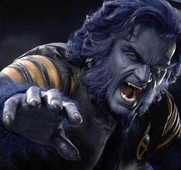 Soubor:Beast.jpg