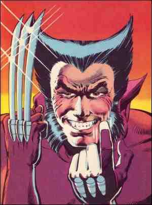 File:Wolverine-Miller.jpg