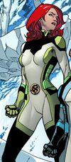 Jean Grey (Earth-TRN240) All-New X-Men Vol 1 18