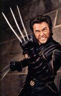 Wolverine 2000