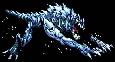 326262-23133-predator-x