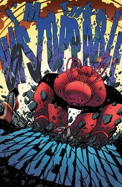 Juggernaut-box