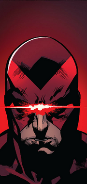 Cyclops-in-All-New-X-Men-27