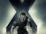 Colossus (Cinematic Universe)/Gallery