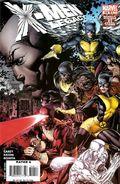 X-Men Legacy Volume 1