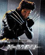 Wolverinemovie