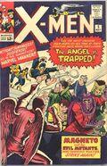 X-Men (Volume 5)